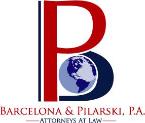 B&P logo jpg