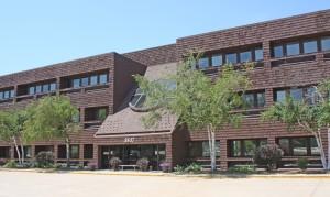 Ohio Office location